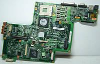 Мат. плата DA0JE5MB8D2 Sony PCG-9S1L KPI10307