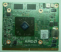 Видеокарта ATI Radeon HD4330 512MB DDR3 Dell 400