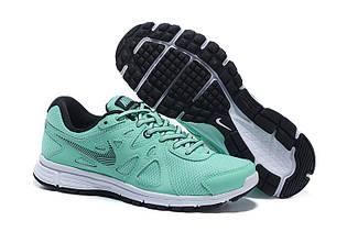 Кроссовки женские Nike Revolution 2 MSL / RVL-022