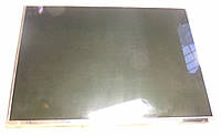 """16.1"""" 1400x1050 30pin CCFL матрица TX41D97VC1GAA глянцевая KPI24957"""