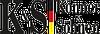 Könner&Söhnen - новый бренд в нашем магазине.