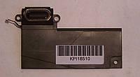 Динамик планшета ASUS MeMO Pad ME301T KPI18510