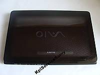 Sony Vaio i5/4Gb/500Gb + подсветка клавиатуры