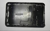 """Корпус планшета 7"""" DiGiX TAB-730 KPI19418"""