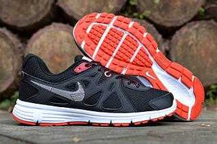 Кроссовки женские Nike Revolution 2 MSL / RVL-023
