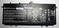 АКБ 738392-005 HP ChromeBook 14 KPI19115