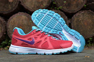 Кроссовки женские Nike Revolution 2 MSL / RVL-024