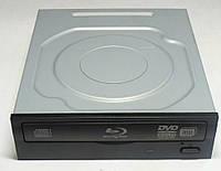 Blu-Ray SATA привод ATAPI DH-12E3SH Dell
