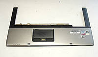 Элемент корпуса, тачпад HP 6730b 6735b KPI25324