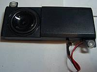 Динамик BA96-03233B ноутбука Samsung r25 KPI4125