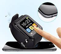 Cмарт-часы U80 Smart Watch Bluetooth, фото 1