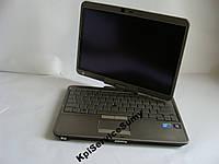 HP Elitebook 2740p Corei5/4Gb/SSD120/3G