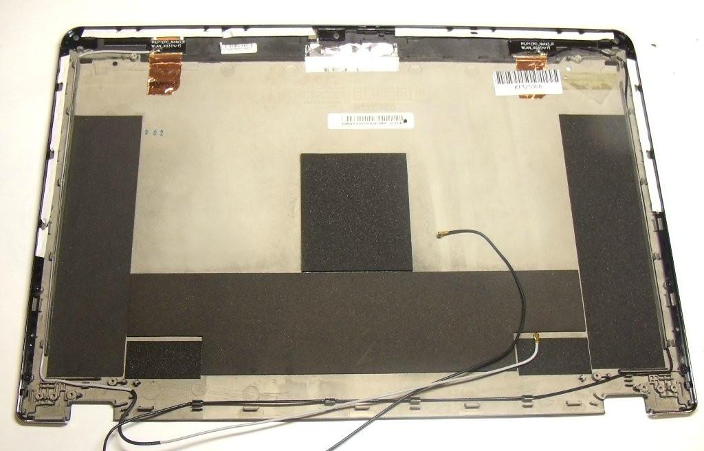 Крышка матрицы Lenovo E420s E425s KPI25368