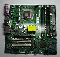 Мат. плата Dell 0M3918 DDR2 KPI21149