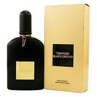 TOM FORD BLACK ORCHID edp 50 ml spray (L)