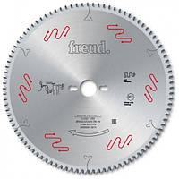Пильный диск по алюминию