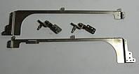 Петли Asus X51RL X51R X51H X51L X51N КРІ19759