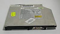 Привод Philips SCB5265 Slim IDE DVD-ROM KPI15346
