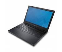 Ноутбук Dell Inspiron 3542 (I35545DDL-34) REF