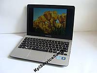 Samsung NP300U1A Corei3/4Gb/500Gb