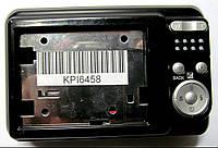 Корпус фотоаппарата Fujifilm Finepix AX560 КРІ6458