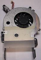Кулер GDM610000063 Toshiba 1405 S1400 KPI2866