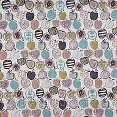 Ткань для штор Apples Prestigious Textiles