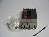 Авт.выкл.Merlin Gerin Compact NS-100H