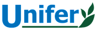 Качество воды – фактор эффективности системы защиты от компании Унифер