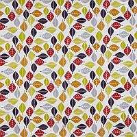 Ткань для штор Fall Prestigious Textiles