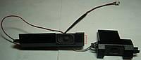 Динамики PK230006Y00 для Impression 557 KPI3424