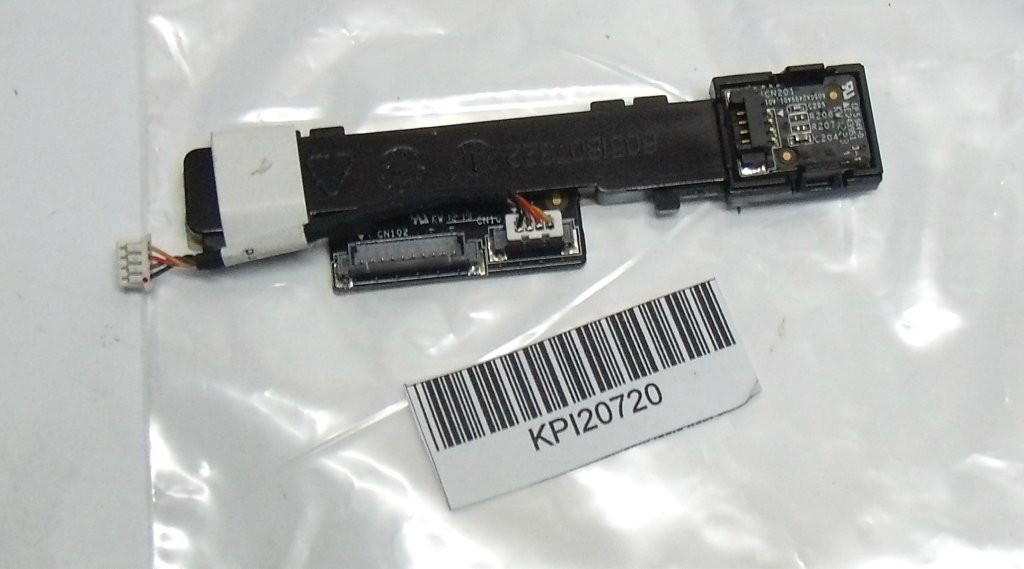Power Board 6050A2499401 Lenovo A70Z KPI20720