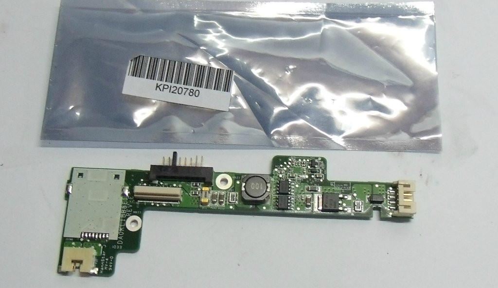 Power Board DA0KL1BB8E1 Lenovo Y310 Y450 KPI20780