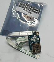 USB LS-7982P Lenovo G580 G585 N580 N585 KPI20766