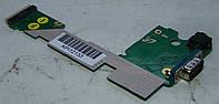 Разъем питания+ COM BA59-01709A MPC T2400 KPI12133