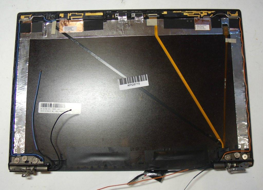 Крышка матрицы Lenovo X1 Carbon 2 KPI28715
