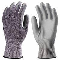 Перчатки для общих работ EURO 4. Размер 10