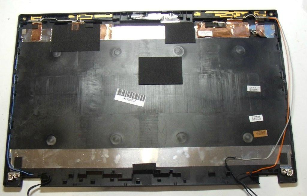 Крышка матрицы Lenovo ThinkPad T540p KPI28797