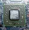 Мат. плата 48.4BX04.01M Gateway NV52 NV53 KPI12528