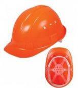 Средства защиты головы, лица