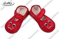 Детские тапочки сандалии оптом, фото 1