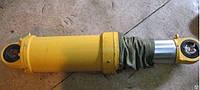 Цилиндр подвески в сборе Белаз