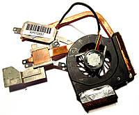Сист.охл. 26GD1CAN030 Sony CR510E CR220E КРІ13997