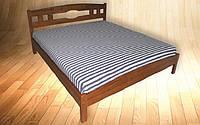 """Кровать двуспальная """"Марго"""", фото 1"""