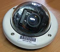 Цветная наружная камера AD ADCDH2506CN
