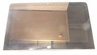 "11.6"" модуль 04X0374 Lenovo ThinkPad X1 Helix"