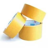 Скотч малярный 48*50 (0,40) Special tape желтый *при заказе от 2500грн
