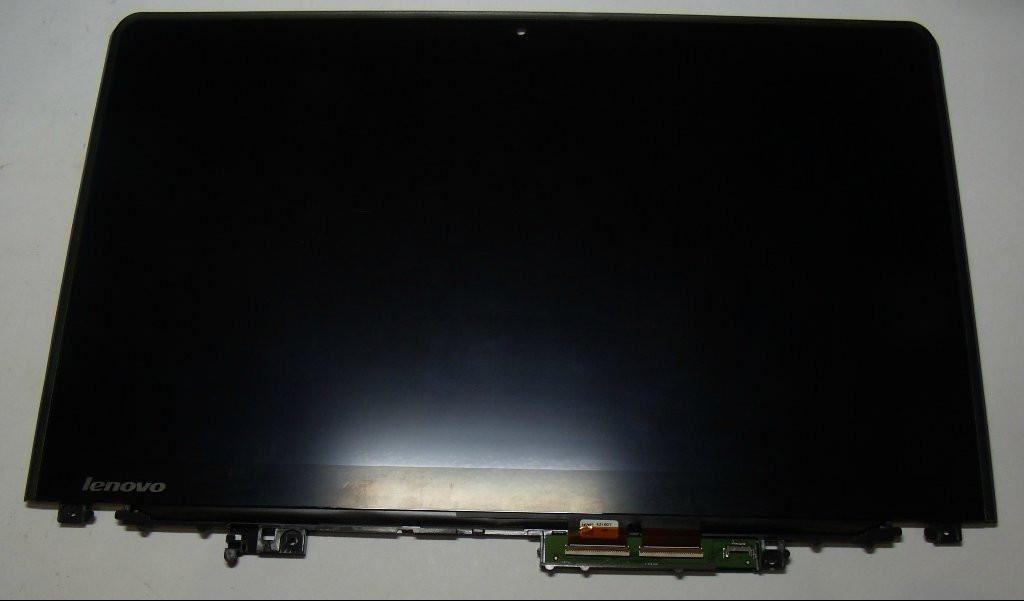 """12.5"""" SU8E-12H02AU-01X Lenovo X240 FullHD"""