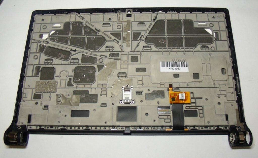 "13.3"" модуль Lenovo Yoga Tablet 2 13 KPI24800"