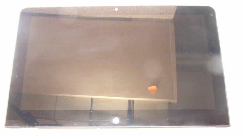 "11.6"" FullHD 04X0374 Lenovo ThinkPad X1 Helix"